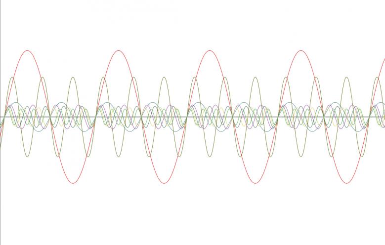 image amplificationharmonique3.png (0.2MB)