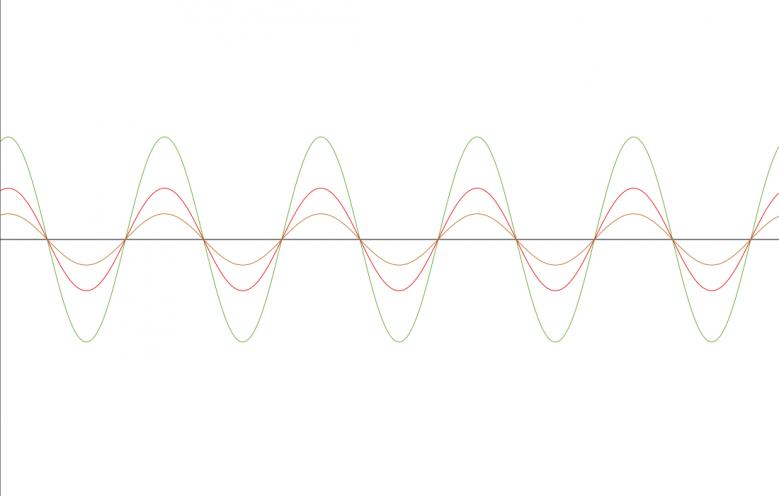 image intensite.png (68.0kB)