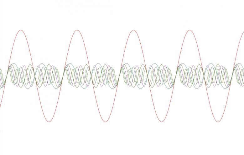 image ondeharmoniques.png (0.2MB)